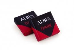 Albia Dark