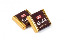 Albia Gold