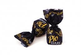 Pio Dark