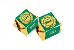 Soria Gold