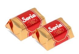 Soria Mini