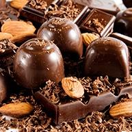 Çikolata Koleksiyonu