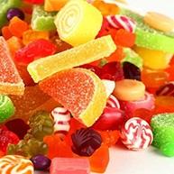 Şeker Koleksiyonu